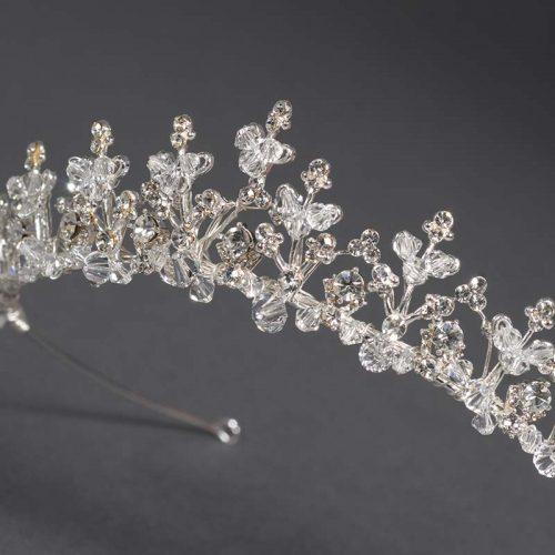 Bridal accessory catalog